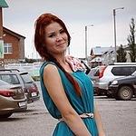 Ирина Юминова (Juminovairina) - Ярмарка Мастеров - ручная работа, handmade