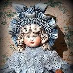 Елена (marimura) - Ярмарка Мастеров - ручная работа, handmade