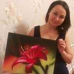 Елена Андреева - Ярмарка Мастеров - ручная работа, handmade