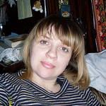 Калитиевская Наталья (natalysc77nota) - Ярмарка Мастеров - ручная работа, handmade