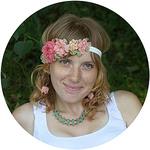 Екатерина Лавриненко - Ярмарка Мастеров - ручная работа, handmade