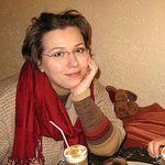 Кристина Кудрявцева - Ярмарка Мастеров - ручная работа, handmade
