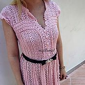 Одежда handmade. Livemaster - original item Vintage. Handmade.