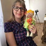 Татьяна (tatyanakys) - Ярмарка Мастеров - ручная работа, handmade