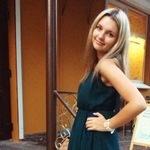Екатерина Самонова (KaterinaS---) - Ярмарка Мастеров - ручная работа, handmade