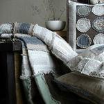 Алевтина Плетнева (LinenCotton) - Ярмарка Мастеров - ручная работа, handmade