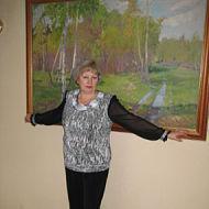 Любовь Жучкова ( Соколова ) - Ярмарка Мастеров - ручная работа, handmade