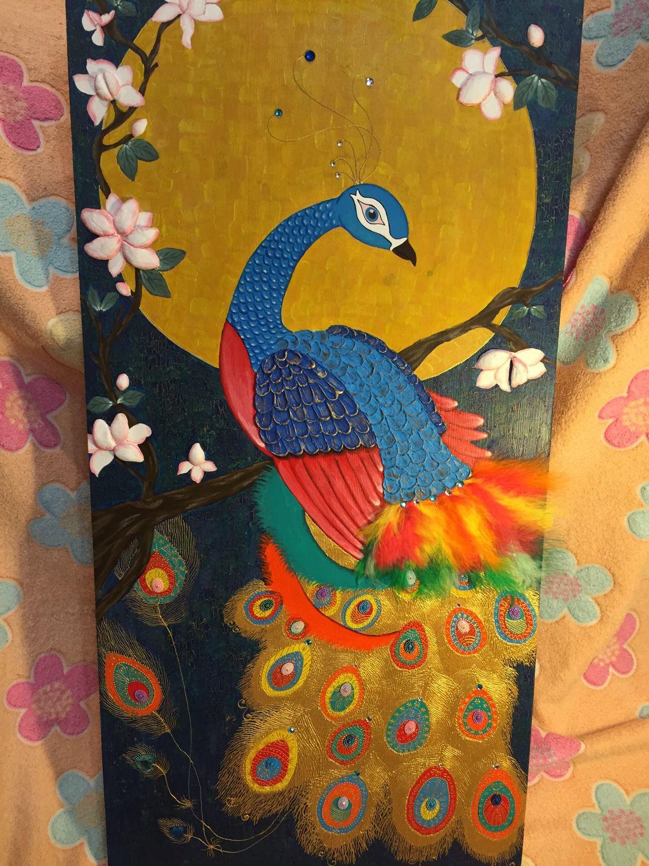 Трафареты узоров : купить для декора 34