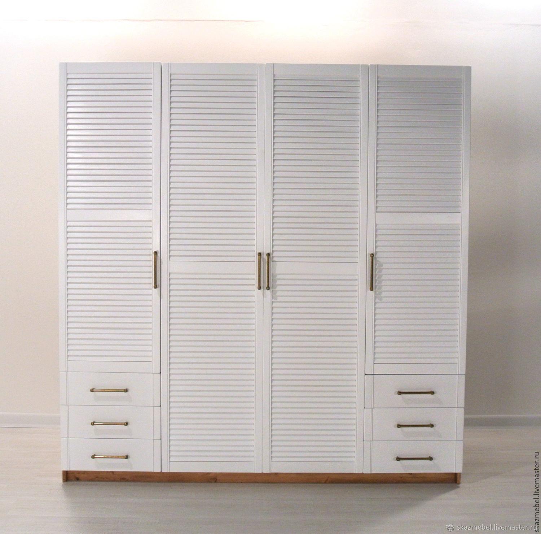 сегодня зачастую шкафы с дверцами фото рост развитие