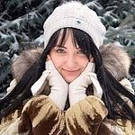 Ксения Шиянова (senechka-777) - Ярмарка Мастеров - ручная работа, handmade