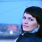 Светлана Лосева - Ярмарка Мастеров - ручная работа, handmade