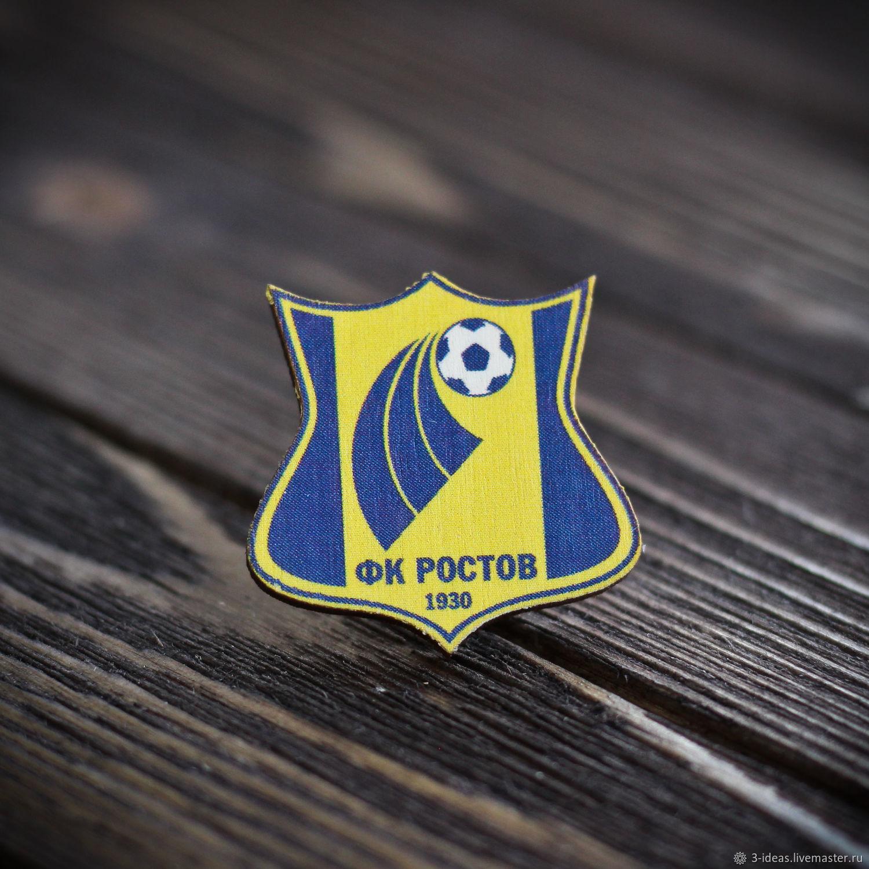 Официальный сайт футбольного клуба Рубин Казань