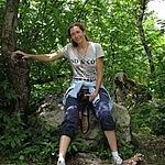 Наталья Басманова (Inozemcevo) - Ярмарка Мастеров - ручная работа, handmade