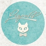 Леопольд Галстуки-Бабочки (Leopold-handmad) - Ярмарка Мастеров - ручная работа, handmade