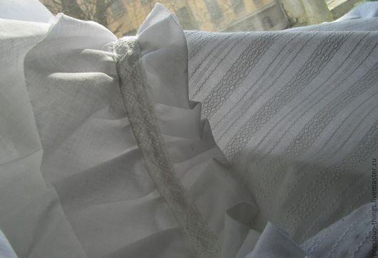 """Белье ручной работы. Ярмарка Мастеров - ручная работа. Купить Панталоны женские """"Полоска"""". Handmade. В полоску, панталоны"""