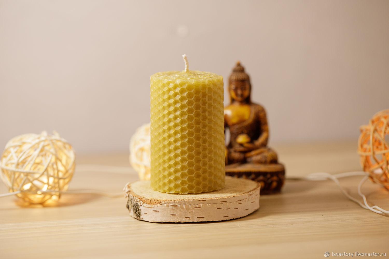 воображение ярмарка мастеров фото тертые свечи самые лучшие для