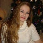 Вікторія-Наталя (sfea) - Ярмарка Мастеров - ручная работа, handmade