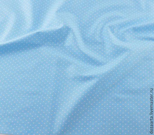 Отрез ткани для творчества в стиле шеби шик. Набор ткани для шитья кукол и игрушек, лоскутного шитья и пэчворка