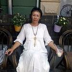 Бушуева Лариса - Ярмарка Мастеров - ручная работа, handmade