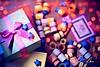 Artbox magic (Artbox) - Ярмарка Мастеров - ручная работа, handmade