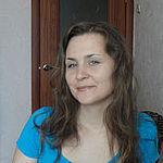 Cветлана Метляева (nitka38) - Ярмарка Мастеров - ручная работа, handmade