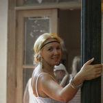 Полякова Юлия - Ярмарка Мастеров - ручная работа, handmade