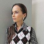 Екатерина Смирнова (katrin-oleg) - Ярмарка Мастеров - ручная работа, handmade
