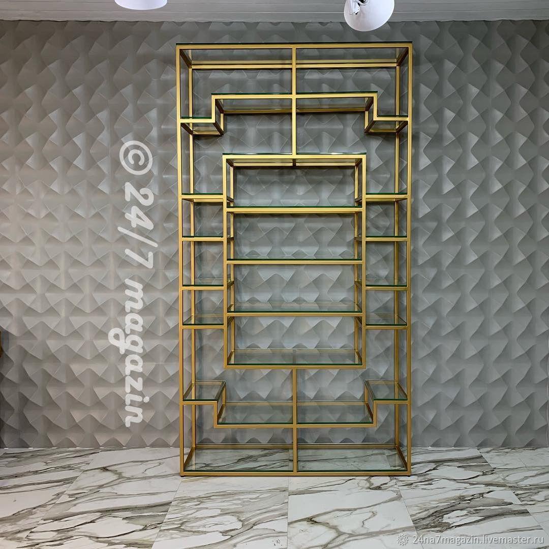 Cheraton rack, Cabinets, Yaroslavl,  Фото №1