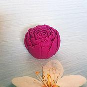 Материалы для творчества handmade. Livemaster - original item Silicone mold