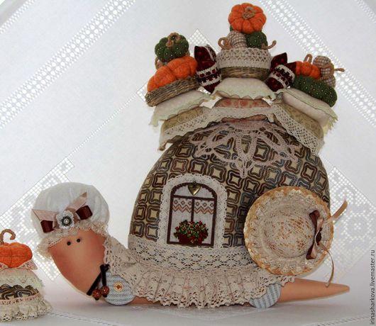 Куклы Тильды ручной работы. Ярмарка Мастеров - ручная работа. Купить Для СВЕТЛАНЫ ( без МАЛЮСИ )))). Handmade.