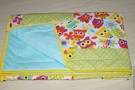 одеяло для малыша, покрывало для малыша, плед, одеяло- покрывало, для малыша , подарок малышу, одело в кроватку, покрывало в кроватку, покрывало для детской, одеяло для новорожденного