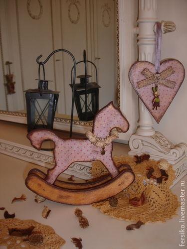 """Детская ручной работы. Ярмарка Мастеров - ручная работа. Купить Комплект в детскую """"Маленькие принцессы"""" (2). Handmade. Комплект в детскую"""