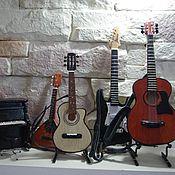 Сувениры и подарки ручной работы. Ярмарка Мастеров - ручная работа миниатюрные музыкальные инструменты. Handmade.