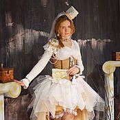 """Одежда ручной работы. Ярмарка Мастеров - ручная работа коллекция """"Императрица"""". Handmade."""