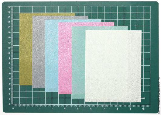 Наждачная бумага для финишной полировки ювелирных изделий.