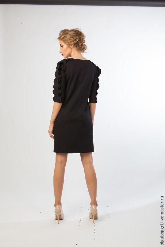 Женские платья для праздников