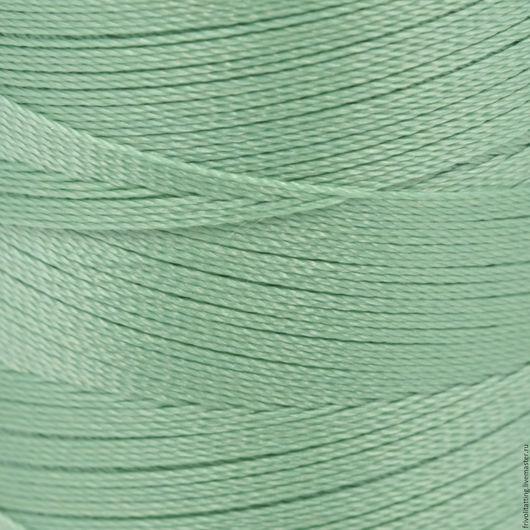 Фриволите. Анкарс. Купить нитки для фриволите и анкарс Arianna Vega № 20, 50 м (920)