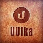 Uulka (авторские сумки) - Ярмарка Мастеров - ручная работа, handmade