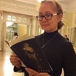 Анжелика Румянцева (bellaart) - Ярмарка Мастеров - ручная работа, handmade