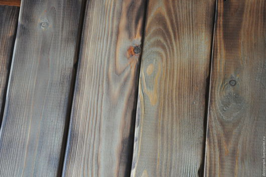 Фотокартины ручной работы. Ярмарка Мастеров - ручная работа. Купить Панель деревянная Лофт, фотофон, стеновая панель.. Handmade. Коричневый