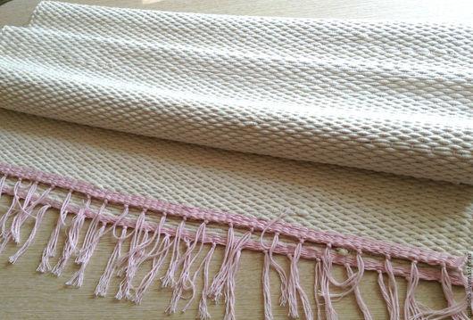 коврик ручной работы, тканый коврик, домотканый ковре, домотканый половик, коврик их веревки, ткачество, ткачество на станке, деревенский коврик, коврик в ванную, прикроватный коврик