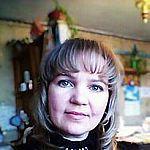 Татьяна Драгомерецкая (Сущенко) (svyajuivam) - Ярмарка Мастеров - ручная работа, handmade