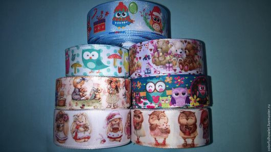 репсовая лента, лента декоративная, лента для творчества, лента для шитья, купить репсовую ленты, лента с рисунком, лента для творчества купить, лента для упаковки, лента для скрапбукинга,