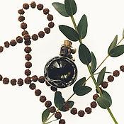 Косметика ручной работы handmade. Livemaster - original item Perfume Myrrh / Mirra / # №36 13 ml. Handmade.
