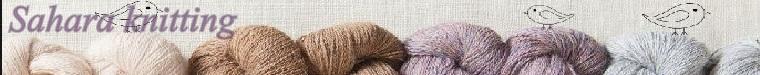 Sahara Knitting