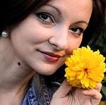 Наталья Веренева - Ярмарка Мастеров - ручная работа, handmade