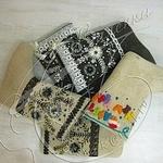 Кукушкина Оксана - Ярмарка Мастеров - ручная работа, handmade