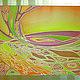 Абстракция ручной работы. Бабочка. Акимова Анна (ehkaanna2005). Интернет-магазин Ярмарка Мастеров. Подарок на любой случай, панно на стену