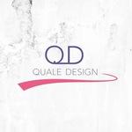 Quale Design - Ярмарка Мастеров - ручная работа, handmade