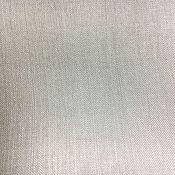 Материалы для творчества handmade. Livemaster - original item Silk Margilan Gas width 65-70cm. Handmade.